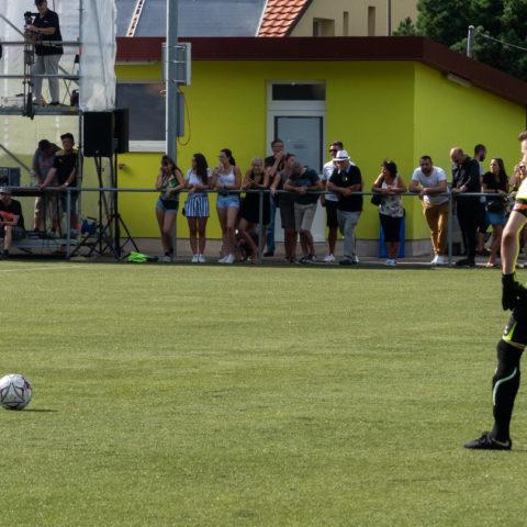 Coupe de suisse – FC Fleurier – FC Nidau 27