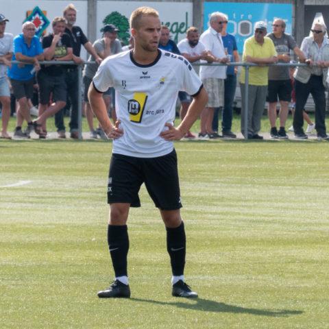 Coupe de suisse – FC Fleurier – FC Nidau 29